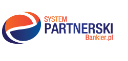 System Partnerski - Twój program partnerski